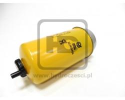 Filtr Paliwa Separator - Silnik JCB DieselMax - TIER4