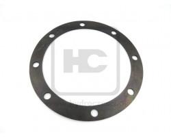 Uszczelka pod dekiel filtra hydraulicznego JCB 3CX 4CX
