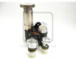 Pompka paliwa elektryczna - ISUZU 4HK1