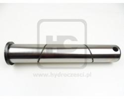 Sworzeń łącznika łyżki - Minikoparka JCB 8014-8020