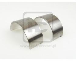 Pierścień oporowy - Silnik ISUZU