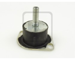 JCB Mounting engine anti-vibration