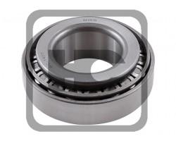 JCB Bearing Roller