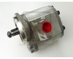 Główna pompa hydrauliczna - Wózek widłowy JCB