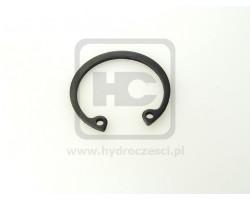 JCB ISUZU Engine Parts - HC Parts
