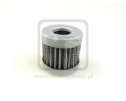 Filtr hydrauliczny - Pilot - 10 mikronów