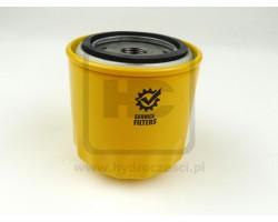 JCB Filter Oil Cartridge SERVICE FILTERS