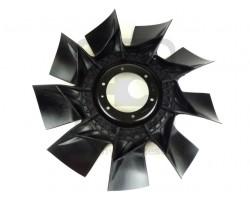 JCB Fan 550mm diameter