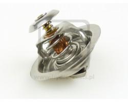 Termostat - JCB JS130, JS110, JS150