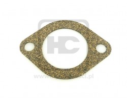 JCB PERKINS Gasket thermostat housing