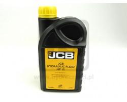 Olej hydrauliczny HP 46 5L