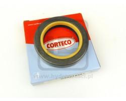 JCB Seal CORTECO