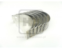 JCB PERKINS Kit-bearing big-end standard