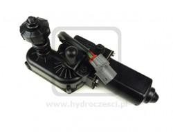 JCB Motor rear wiper 3CX 4CX