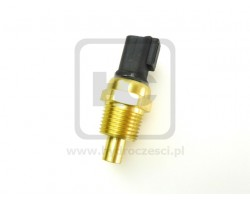 JCB PARTS SENDER WATER TEMPERATURE 716//19200