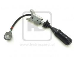 JCB Switch forward & reverse left hand handle VALEO