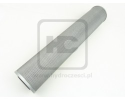 CAT Hydraulic filter - SERVICE FILTERS