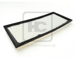 CAT Air cab filter - SERVICE FILTERS