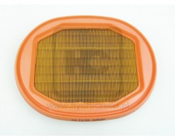 CAT Safety air filter - SERVICE FILTERS