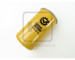 CAT Hydraulic transmission filter  - SERVICE FILTERS