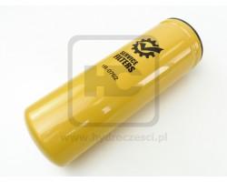 CAT fuel filter - SERVICE FILTERS