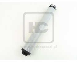 JCB Hydraulic filter - SERVICE FILTERS
