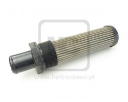 JCB Filter Suction - SERVICE FILTERS