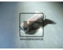 Filtr siatkowy do skrzyni 3CX