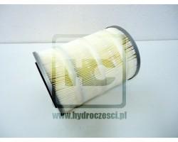 Filtr hydrauliczny JCB 3CX, 4CX