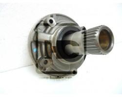 Pompa Transmisyjna - Skrzynia