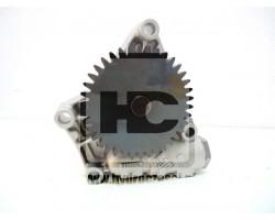 Pompa oleju HCR - Silnik JCB DieselMax