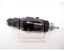 Zawór do regulacji ciśnienia MRV 3300 PSI