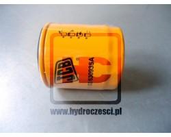 Filtr oleju silnikowego - JCB 8060, 8080, JZ70