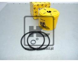 Filtr paliwa - silnik JCB