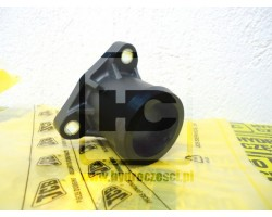JCB Thermostat Housing