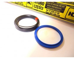 JCB HM 260 - OLD - KIT SEAL