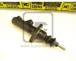 JCB Cylinder master