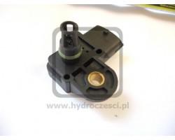 JCB Sensor T-MAP