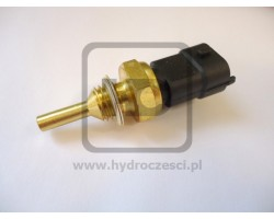 JCB Sensor Temperature coolant (2 pin)