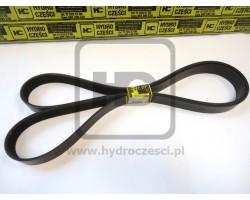 JCB Belt drive L-2110