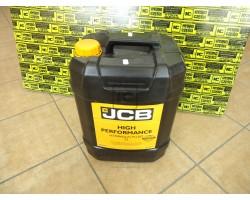 JCB Fluid hydraulic, JCB HP32 20 litre