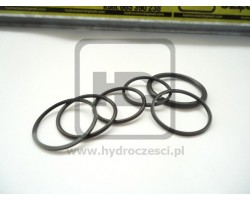 JCB Kit-seal