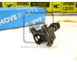 JCB Harness link