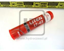 ORLEN GREASE LITEN ŁT-43 400ML.