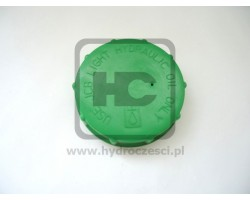JCB Cover reservoir cap