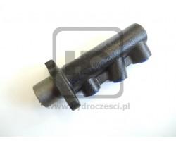 JCB Cylinder