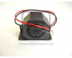 JCB Alarm Reverse 102dB (A)