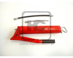 JCB Tool grease gun