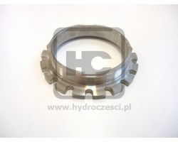 JCB Nut Side Differential