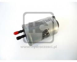 JCB Filter Fuel 5 Micron